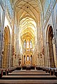 Czech-03769 - St. Vitus Cathedral Interior (32204211533).jpg