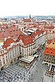 Czech-04086 - Great View (32896254941).jpg