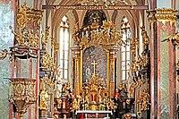 Czech-04124 - Altar (32896579771).jpg