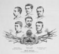 Czech fencers 1886 Mukarovsky.png