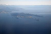 D'Urville Island and Tasman Bay.jpg