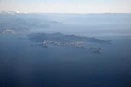 D'Urville Island and Tasman Bay.jpg