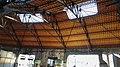 Dépôt-de-Chambéry - Rotonde - Intérieur - 20131103 150123.jpg
