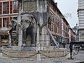 Dépose des éléphants, Chambéry 2014 (1).JPG