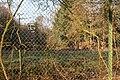 Dülmen, Dernekamp, ehem. Sondermunitionslager -- 2019 -- 4060.jpg