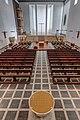 Dülmen, Heilig-Kreuz-Kirche, Innenansicht -- 2019 -- 3042-6.jpg