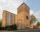 Dülmen, Heilig-Kreuz-Kirche -- 2018 -- 2269.jpg