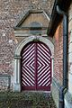 Dülmen, Kreuzkapelle -- 2014 -- 2735.jpg
