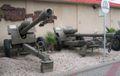 D-30-howitzer-batey-haosef.jpg