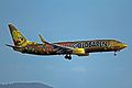 D-ATUD B737-8K5W TUIfly(Haribo 2) PMI 06JUN13 (8973088348).jpg
