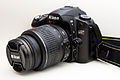 D80 with Kit Lens.jpg
