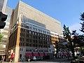 DAIMARU SHINSAIBASHI STORE MAIN BUILDING on 17th August 2020.jpg