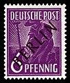 DBPB 1948 2 Freimarke Schwarzaufdruck.jpg
