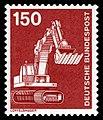 DBP 1978 992 Löffelbagger.jpg