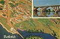DC - Foto Serra No 106 - Ponte e vista aérea parcial - Bafatá.jpg