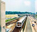 DC Metro - Orange Line - panoramio.jpg