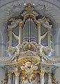DD-Frauenkirche-Orgel-1.jpg