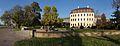 DD-Hotel Bellevue.jpg