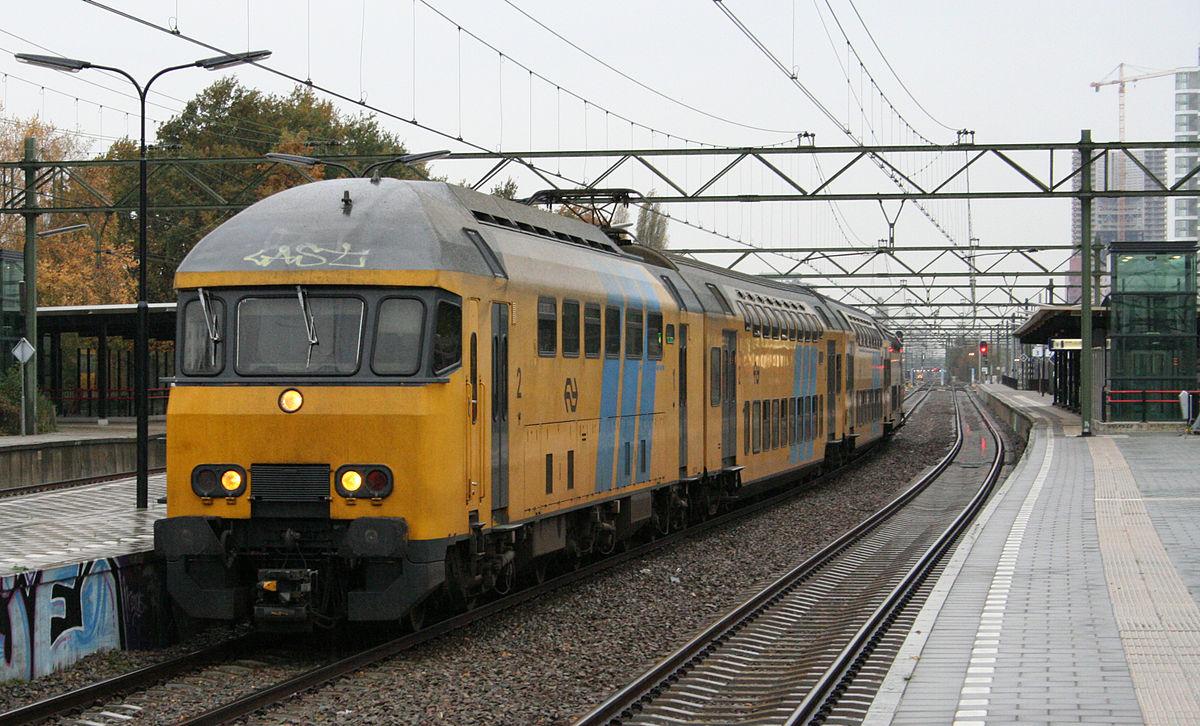 1200px-DDAR_Den_Haag_Laan_van_NOI.jpg