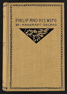 DELAND(1894) Philip and his wife.jpg