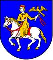 DEU Buederich Wesel COA.png