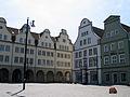 DE Rostock NeuerMarkt.JPG