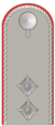 DH221-Oberleutnant.png