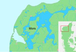 DK - Mors (text).PNG