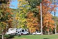 DO Fall2014 WhisperingPinesCampground (15485613261).jpg