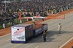 DRDO Rustom-1 UAV at Republic Day Parade 2012.jpg