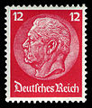 DR 1934 519 Paul von Hindenburg.jpg