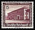 DR 1936 640 Winterhilfswerk Führerhaus München.jpg