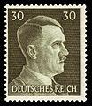 DR 1941 794 Adolf Hitler.jpg