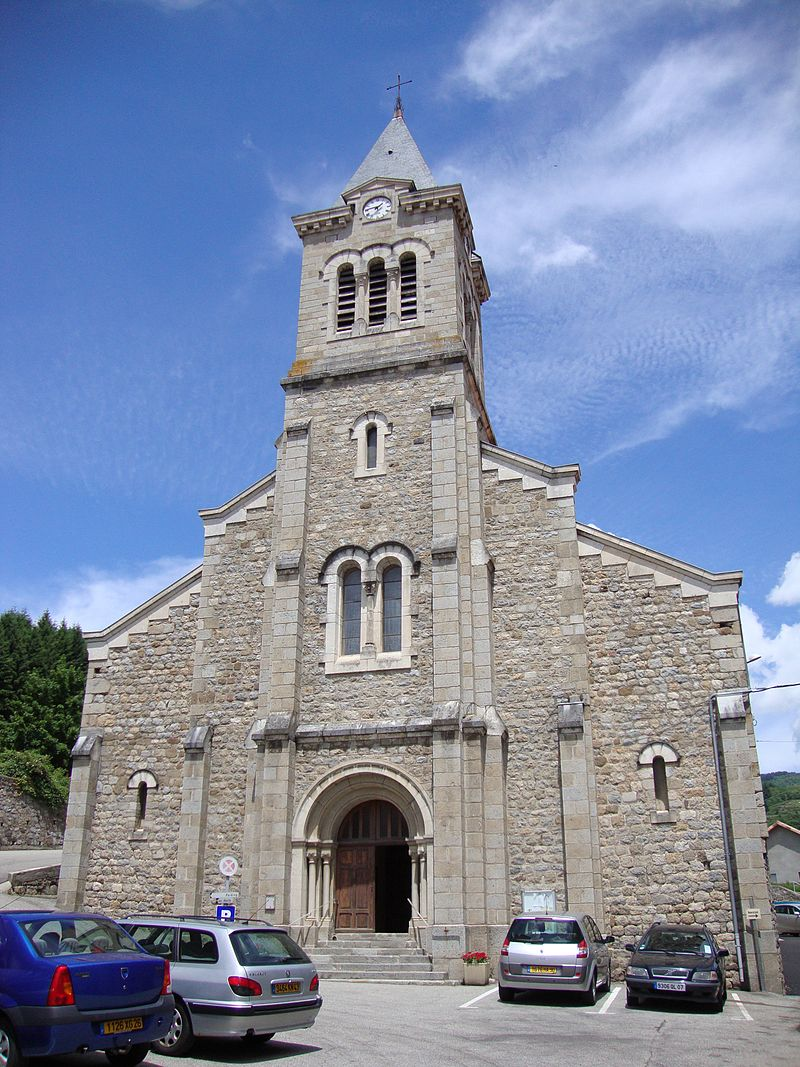 DSC02444St.Martin-de-Valamas (Ardèche) église.JPG