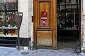 DSCF1950 Paris IV rue St-Louis en ile n54 ex jeu de Paume rwk.jpg