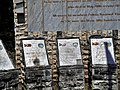 DSCI2826 Polizeidenkmal.jpg