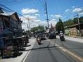 DSCN7179Teresa Morong Road Zigzag Road 30.jpg