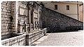 DSC 6702 Fontana del Palazzo Civico.jpg