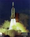 DSP Flight 8 Launch 10 Jun 1979.png