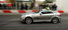 DTM safety car slk.jpg