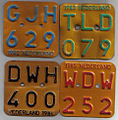 DUTCH MOPED plates 1982-85 - Flickr - woody1778a.jpg