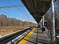 DUne Park Station - panoramio.jpg