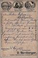 D bamberger lichtenfels 25 mar 1899.png