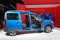 Dacia Dokker Stepway - Mondial de l'Automobile de Paris 2014 - 009.jpg