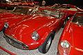Daimler SP250 Dart (2218387645).jpg
