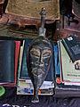 Dakar-Musée de l'IFAN (5).jpg