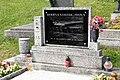 Dalečín-evangelický-hřbitov-komplet2019-039.jpg
