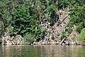 Dalešice-alibaba - panoramio (13).jpg