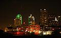 DallasNightSkyline.jpg