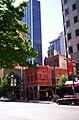 Dallas Main Street District.jpg